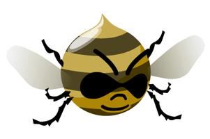DrupalCamp UK