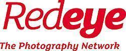 The National Photography Symposium