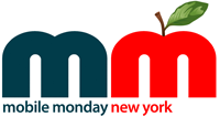 bnetTV & Smaato present Mobile Monday NY @ bnetTV...