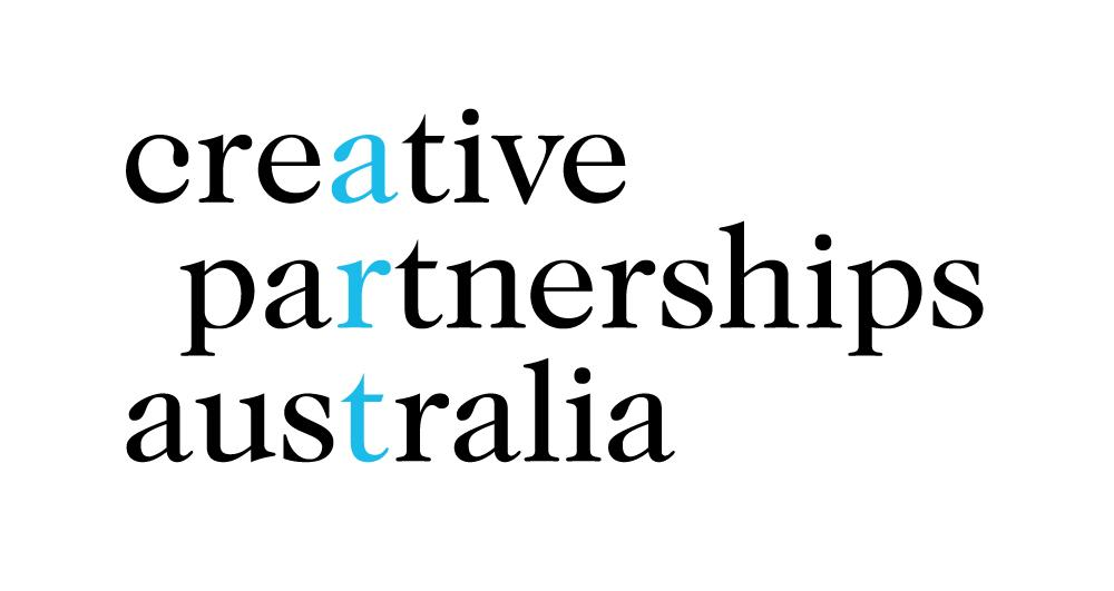 The Fundamentals of Arts Fundraising | Alice Springs