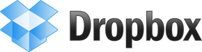 Dropbox The Basics - Clybourn - Feb 6 - 9:30a-10:30a -...