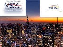 National 8(a) Association Symposium, Investment &...