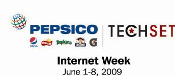 Internet Week NY: The TechSet Bubbles Up Innovation...