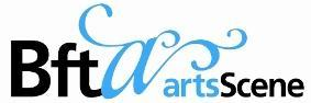 BftA artsScene presents The Art of Living Series