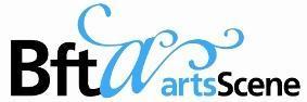 BftA artsScene presents The Art of Living Series
