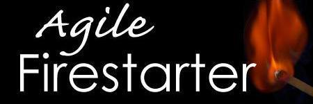 Agile Firestarter 2009