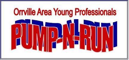 OAYPN Pump-N-Run