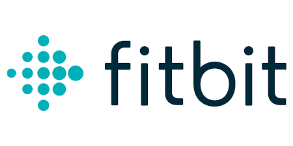 How to Apply PM Principles to Your Life by Fitbit Sr Prod Mgr