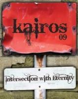 Kairos 09