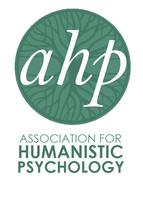 Phoenix Rising: Futures of Humanistic Psychology AHP...