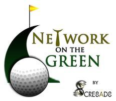 NETWORK ON THE GREEN - JUNE