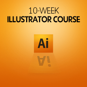10-Week Illustrator Course: Seattle Audience