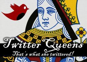 TwitterQueens Camp NYC
