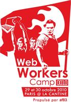 WebWorkersCamp10