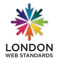 London Web Standards Meetup: Mobile Web Best Practices