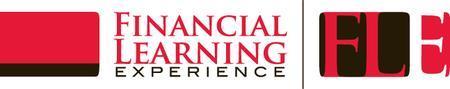 Financial Learning Experience - Orlando Florida