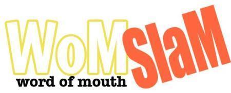 WOM Slam 4: Gourmet Breakfast Edition