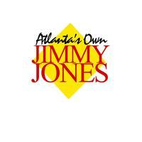 Jimmy Jones Limo Bus Package