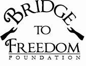 Bridge to Freedom Foundation logo