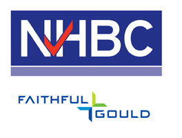 NHBC Building Control for Healthcare Schemes - CPD...