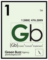 Green Buzz Agency: VIP Marketing Mixer