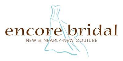 San Diego's Largest Couture Bridal Gown Sample Sale...