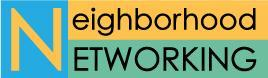 Neighborhood Networking & BBR: Roscoe Village