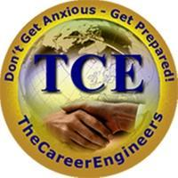 Facebook Your Career or Business... The TCE Way...