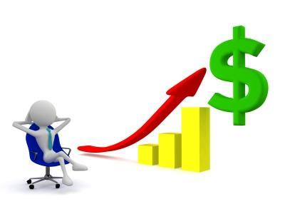 Beginners Online Marketing Course Austin EB