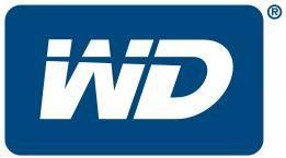 Western Digital WD TV HD Media Player Tweetup