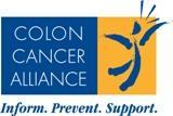 1st Annual Colon Cancer Awareness 5K Walk