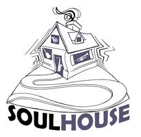 """The Soulhouse"" -  a Musical Artistic Xplosion!!!!"