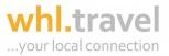 Travel Publishers Public Webinar