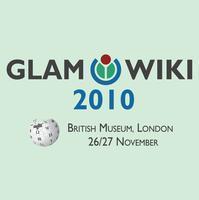 GLAM-WIKI:UK