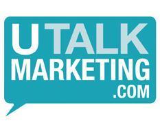 Online Retail Seminar - Half Day