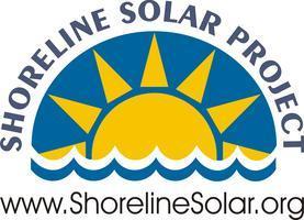 SolarFest Kick-Off Event featuring Chris Jordan...