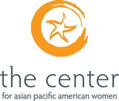 2011 Donations - The Center for Asian Pacific American...