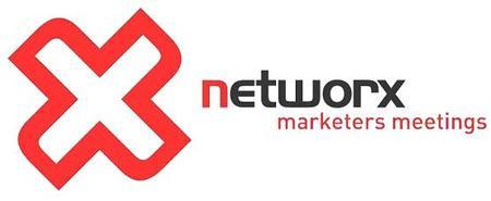 October Networx event - Online Marketing