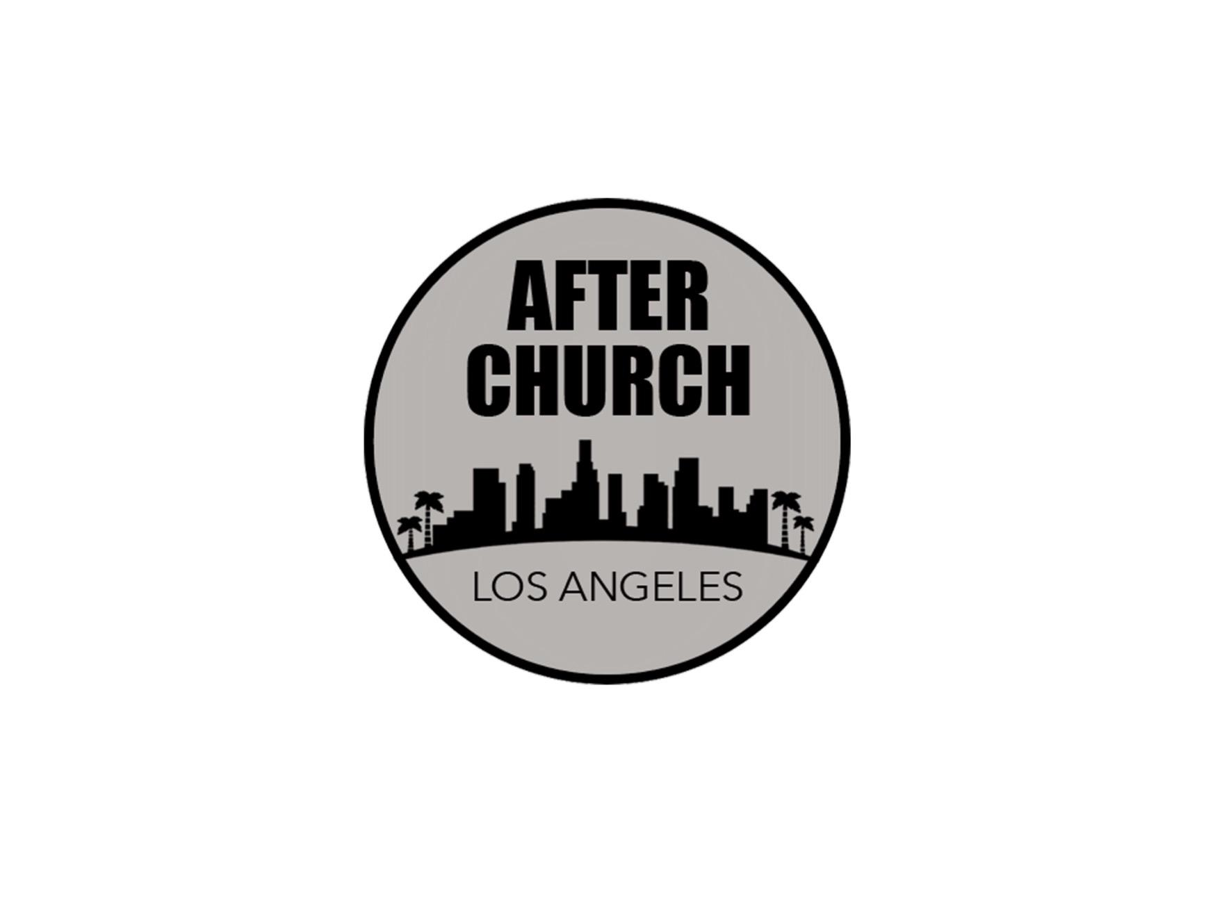 After Church LA