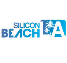 Silicon Beach LA logo