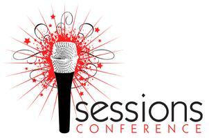 Sessions Conference - Nashville, Tennessee