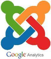Installing Google Analytics in Joomla