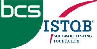 ISTQB/BCS Software Testing Foundation 3 Days Virtual Live Training in Frankfurt