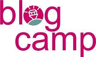 Bridal Blog Camp
