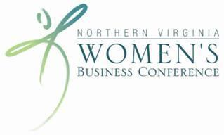 2009 Northern Virginia Women's Business Conference