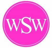 Wealth Success & Women Experience - PA Chapter
