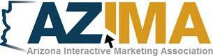 Arizona Interactive Marketing Assoc. Inaugural Meeting...