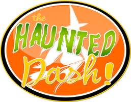 Cashunt Salem:  The Ultimate Scavenger Hunt In Witch...