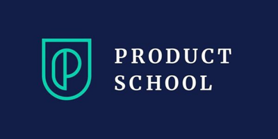 Product Management Live Chat by Product School CEO