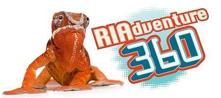 RIAdventure 360 Cruise